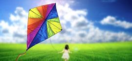 fp-colours