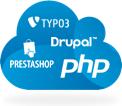 logo_cloud_webhosting