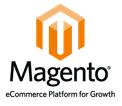 logo_magento_webhosting