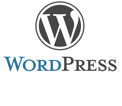 logo_wordpress_webhosting